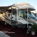 Quick Look: 2011 Fleetwood Jamboree DSL