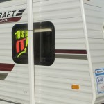 2011 Starcraft RV-ONE 15RB is Solid and Affordable