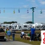 Florida RV SuperShow