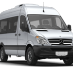 Sprinter RV Roundup